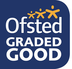 Good - Ofsted